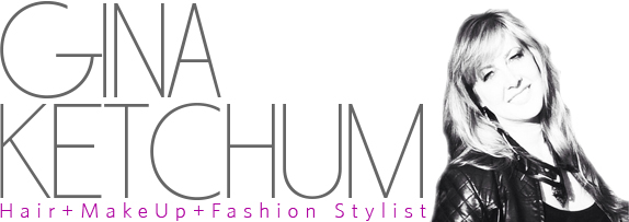 Celebrity Stylist | Designer
